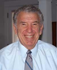 Gerry Cohen