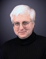 William Horton, noted keynote speaker
