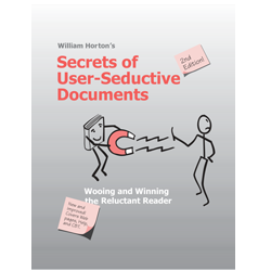 SidebarProducts_Secrets